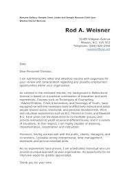 Sample Cover Letter For Daycare Teacher Awesome Collection Of Cover