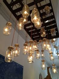 Interior : Lighting Diy Ideas Upcycled From Etsy Cheap Apartment ...