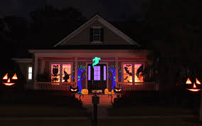 diy halloween decorations home. Incredible Rosemary Lane Outdoor Halloween Decorating Pic Of Decoration Concept And Diy Trend Decorations Home