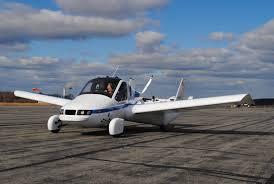 Αποτέλεσμα εικόνας για Ερχεται το ιπτάμενο ηλεκτρικό αυτοκίνητο!