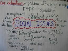essay on social problems in society today docoments ojazlink essay social problem pevita