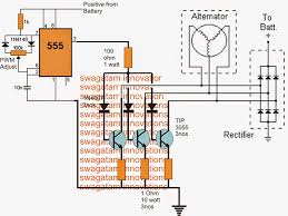 3 wire diagram for control circuits on ac vfd 3 wire diagram for 3 phase vfd circuit diagram 3 auto wiring diagram schematic