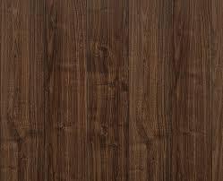 office floor texture. 770 X 626 Office Floor Texture