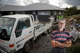 Former Farmers boss mourned after collision with truck on Tauranga ...