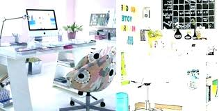 decorate your office desk. Work Desk Decoration Decor Ideas Office Decorate Your O