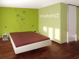 Gemtliches Schlafzimmer Dekor Im Landhausstil Dekor