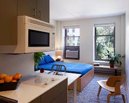 One Bedroom Apartment Nyc Cost What Should Be The Of An