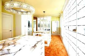 best closet lighting. Best Lighting For Walk In Closet Led With Custom Options Battery .