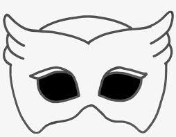 17 Best Brynns Pj Masks Birthday Party Images On Pinterest