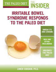 Irritable Bowel Syndrome Diet Chart Best Diet For Ibs Best Car