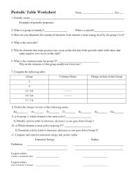 agreeable periodic table worksheet complete the for necessary chemistry concept review answers 7ffe7b2e29c378a4360e632c34e chemistry review worksheet