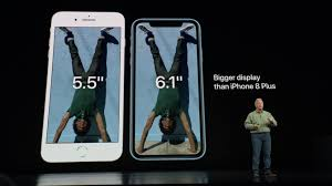 Us Bring Xr Mobile Xs Max And Or To Your Iphone wfUfxrq0S