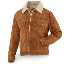 images of scully 0027s 113 suede jacket suede jacket