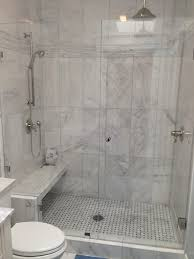 photo of south city shower door window works south san francisco ca