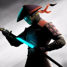 shadow fight 3 shadowfight 3 twitter