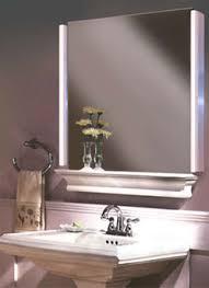 vanity lighting. bathroom vanity light fixtures lighting