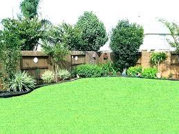 Backyard Landscape Design Landscape Designs For Small Gardens Small Gorgeous Backyard Landscape Design Plans