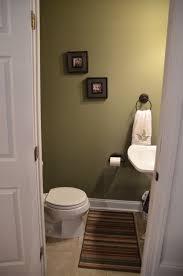 small half bathroom decor. Rustic Small Bathroom Remodel Ideas. Source: Jonathanmcgrathconstruction.com. Download By Size:Smartphone Half Decor G