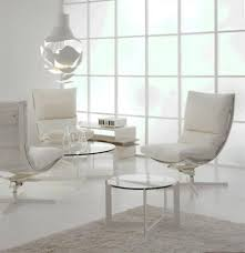 Small Swivel Chairs For Living Room Elegant Small Swivel Chairs For Living Room Home Furniture