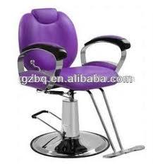 Beiqi Salon Furniture Hydraulic Hair Styling Chair Buy Hydraulic