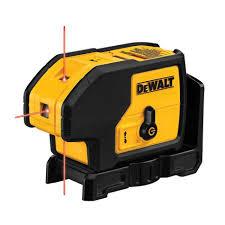 dewalt stud finder. dw083k self-leveling 3-beam laser pointer. dewalt dewalt stud finder
