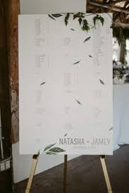 110 Best Seating Chart Images In 2019 Seating Chart