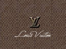 louis vuitton logo png. louis vuitton logo png