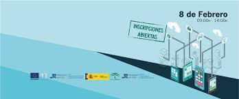 Superintendencia Nacional de Migraciones Citas en Lnea