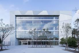Art Basel Artwork Installation Miami Design District Daniel Arsham adidas  Originals Juxtapoz Clubhouse Larry Gagosian Chrome