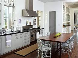 Beautiful ... Amazing Jeff Lewis Design Kitchen About Remodel Home Decor Ideas And Jeff  Lewis Design Kitchen Amazing Design