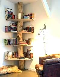 bedroom shelves ideas shelves ideas bedroom bedroom bookshelf ideas bedroom bookshelf ideas best ideas to decorate bedroom shelves