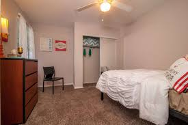 one bedroom apts in san marcos tx. bedroom one apts in san marcos tx