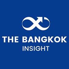 ไล่ออกแล้ว หมอหนุ่ม โพสต์หมิ่น ร.9 พ้นโรงพยาบาล 'กรุงเทพระยอง-จอมเทียน' -  The Bangkok Insight
