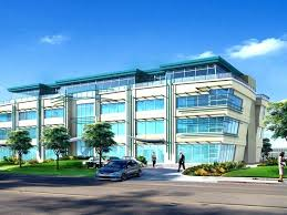 small office building design. Small Office Building Design Ideas Large Size Of Modern Marvelous Pin Buildings