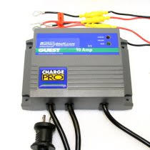 wiring diagram for guest charger schematics and wiring diagrams on board battery charger 20a 10 12 24v 2 bank 120v input