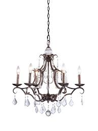 chandelier marvelous chandelier definition chandelier meaning in hindi brown iron chandeliers with brown candle and