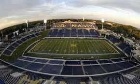 Ud Football Stadium Seating Chart Navy Stadium Seating Planomovers Co