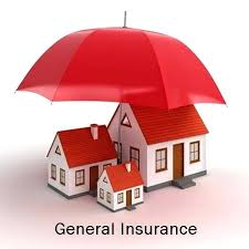 the general insurance quote also awesome the general insurance quote direct general insurance quote 41