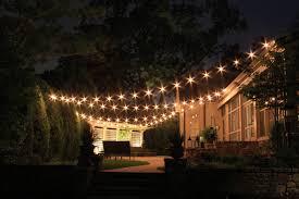 backyard lighting 12 back yard lighting ideas inaray design group backyard lighting 12 back yard
