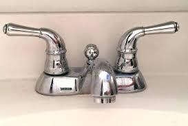 install new bathroom faucet changing bathroom faucet amazing how to change bathroom faucet delta bathtub repair replacing sink taps changing plumbing parts