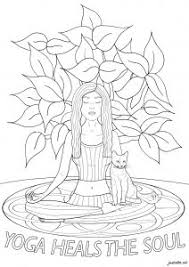 Printable encouraging words coloring pages. Positive And Inspiring Quotes Coloring Pages For Adults