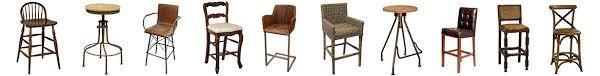 cheap bar stools home bar furniture cheap home bars furniture