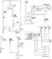 similiar 07 caliber sxt fuse diagram keywords 07 dodge caliber fuse box diagram on 07 dodge caliber fuse box