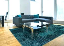 rug under coffee table only rug under coffee table only living room rug ideas