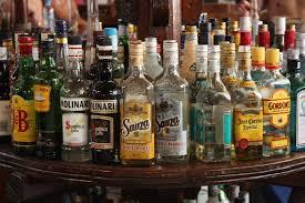 Drink Do Muslim Alcohol A Spokanefāvs - You Ask
