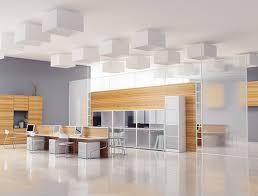 office interiors furniture storage