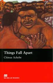 best images about things fall apart wall falling 17 best images about things fall apart wall falling apart english men and culture