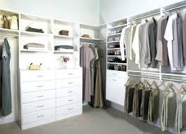 closet planner cutting down wardrobe planner closet organizer ideas bedroom inspired brilliant in home decor wardrobe