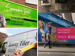 Simply insurance offers a wide range of insurance products for any stage of life. Why Your Business S Name Matters