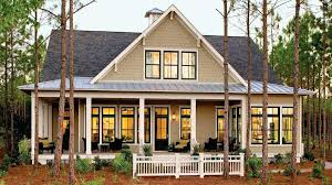 no 2 tucker bayou plan southern living small home house plans full size